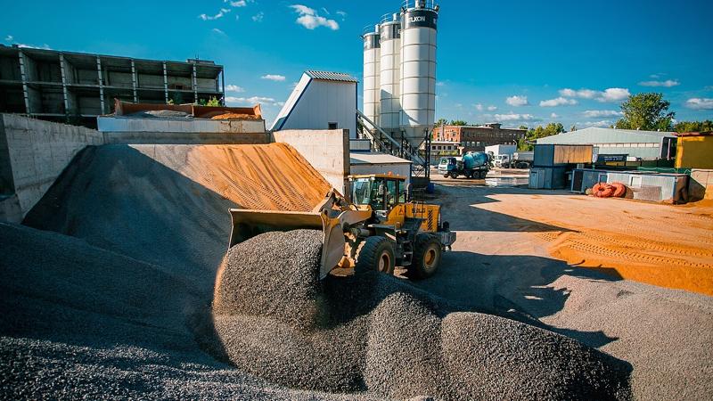 Требуется бетон москва принцип бетона